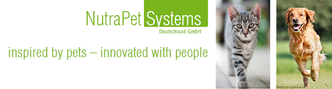Nutrapet® Systems
