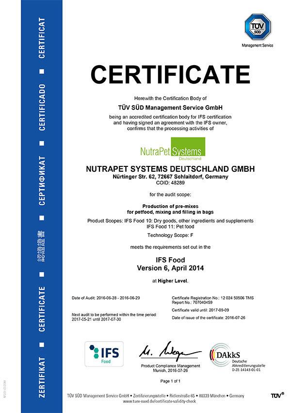 Zertifikat-IFS-englisch