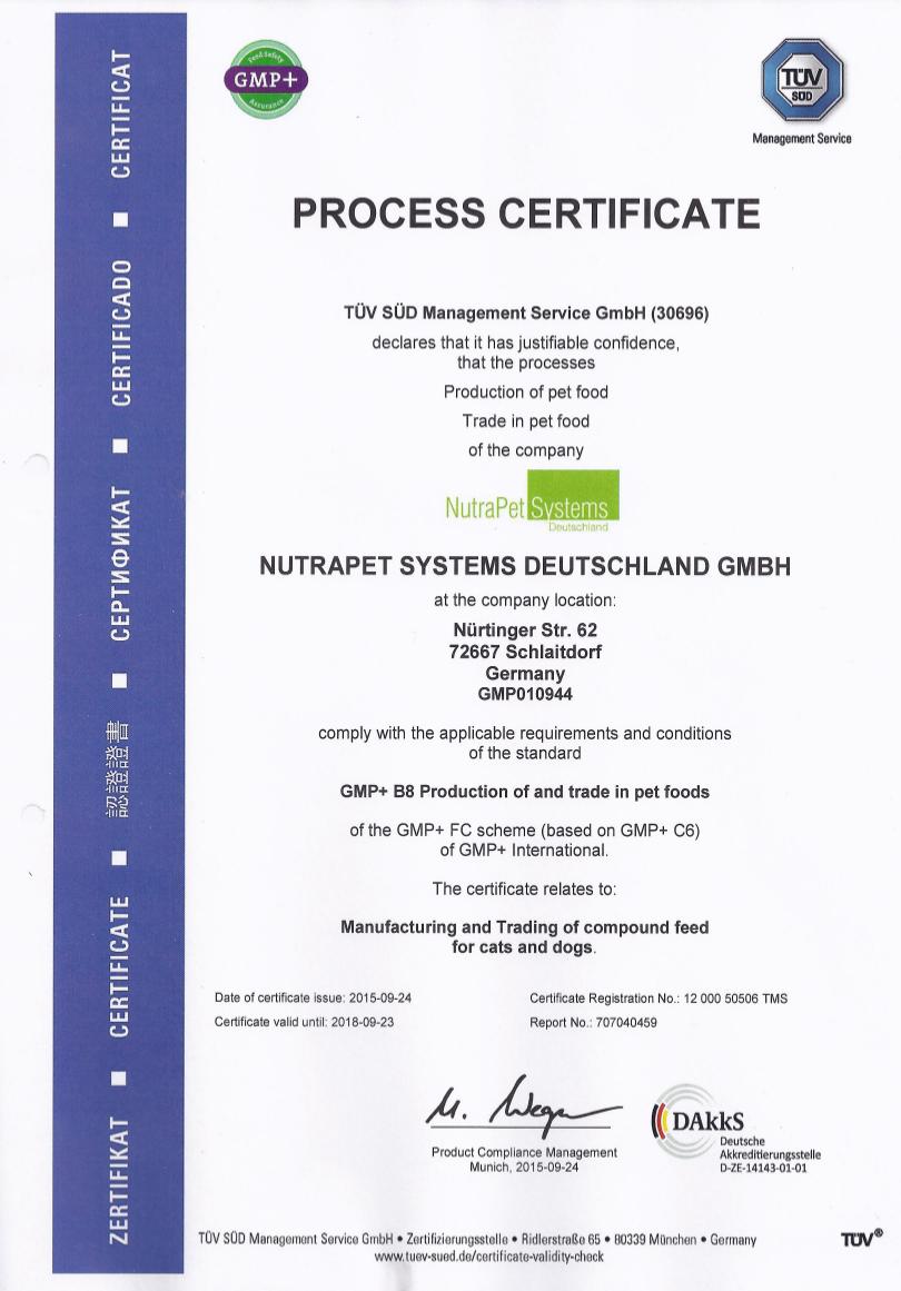 Zertifikat-englisch-GMP+