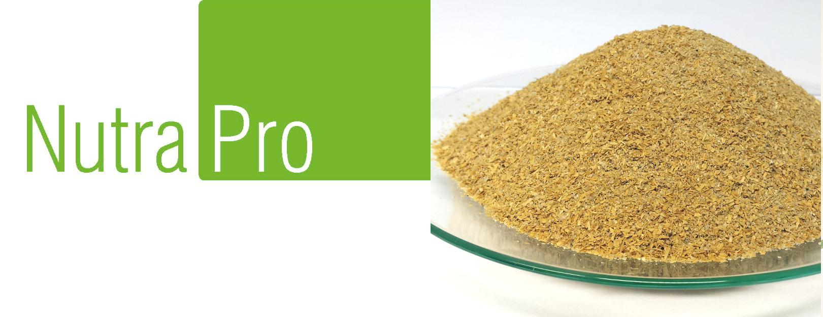 nutrapet systems produkte - nutrapro probiotische nahrungsergänzung für hunde katzen nutztiere vormischungen