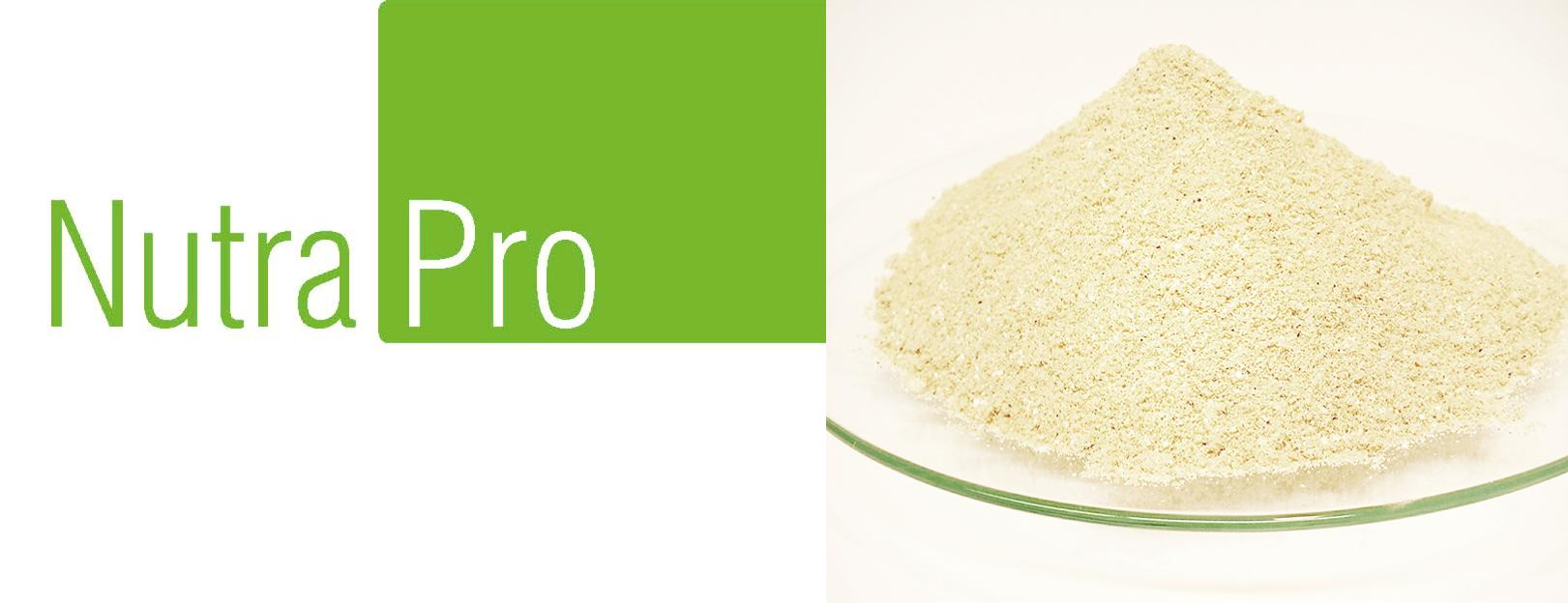 Nutrapet Systems für Tiernahrung NutrPro Probiotika Probiotische Nahrungsergänzung