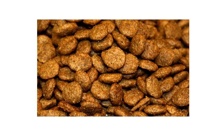 nutrapet systems produkte - nutradry Trockenfutter Tierfutter Tiernahrung